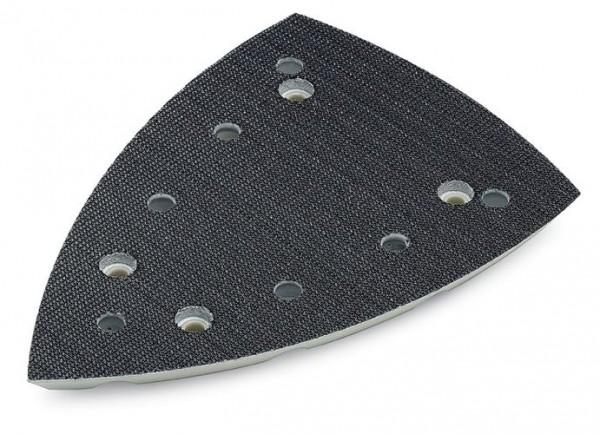 FLEX Klett-Schleifplatte Delta SP 100x150-7