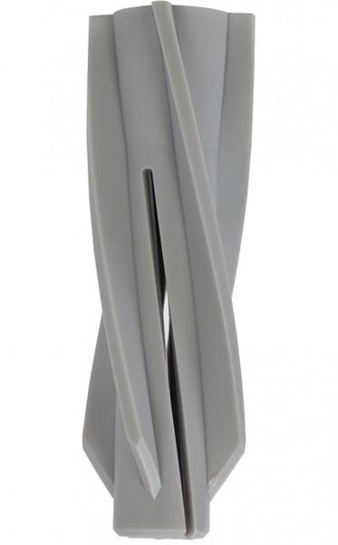 Fischer Gasbetondübel GB 8/10/14mm für 5/7/10mm Schrauben