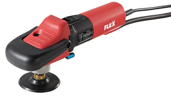 FLEX 1150 Watt Nass-Steinpolierer LE 12-3 100 WET PRCD