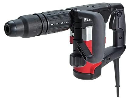 FLEX Stemm-/ Meisselhammer DH5 SDS-max 6,7 Joule 1050W