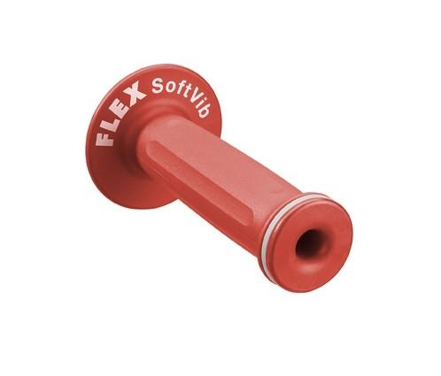 FLEX SoftVib-Handgriff GS-M M8 SV