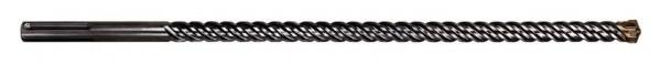 Dewalt DT60820-QZ Hammerbohrer SDS-max 22x540x410mm