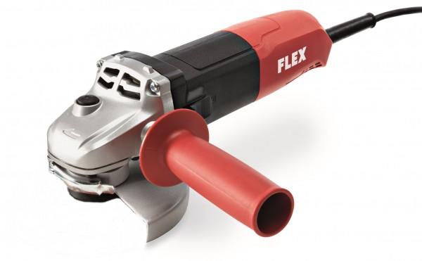 Flex Winkelschleifer L1001 125 mm 1010W 230V