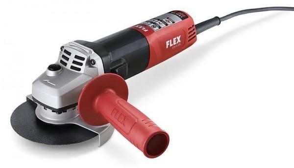 Flex Winkelschleifer L 9-11 125 230/CEE