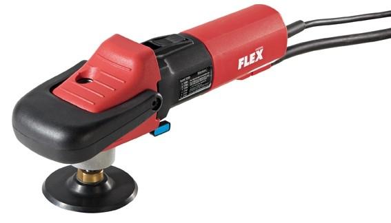 FLEX 1150 Watt Nass-Steinpolierer LE 12-3 100 WET