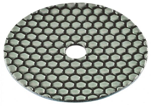 FLEX Diamant-Schleifpad DP 30 DRY D150