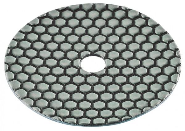 FLEX Diamant-Schleifpad DP 400 DRY D150