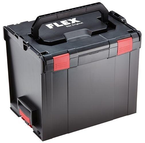 FLEX Transportkoffer in L-Boxx TK-L 374