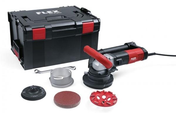 FLEX RETECFLEX RE 16-5 115 Kit E-Jet in L-Boxx