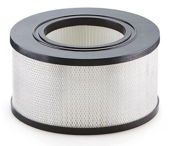 FLEX Filterelement FE VCE44 H/HEPA
