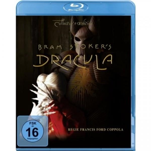 Bram Stoker´s Dracula (Blu-ray)