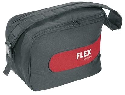 FLEX Polierertasche TB-L 460x260x300