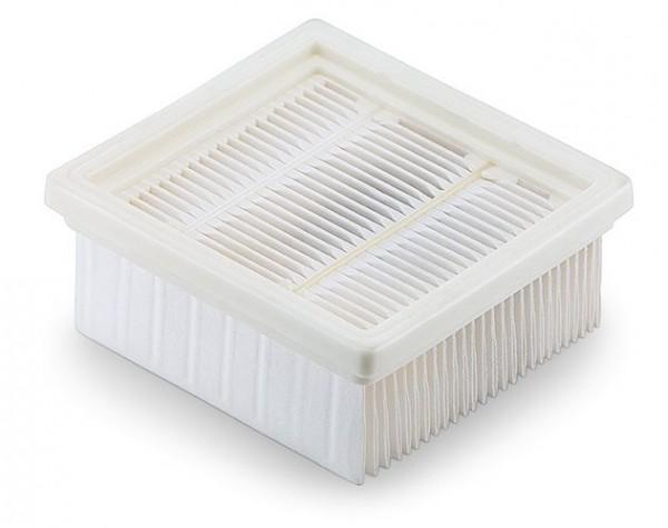 FLEX Flachfaltenfilter FE VC 6 L