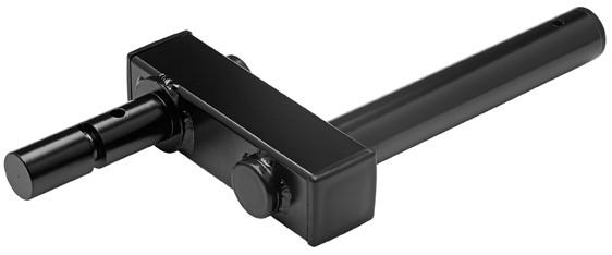 FLEX Adapter GMA G