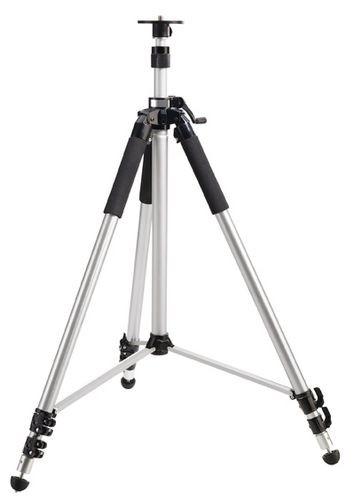 FLEX Laser Stativ LKS 100-300 5/8