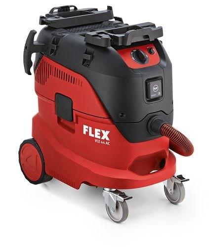 FLEX Sicherheitssauger VCE 44 L AC 230/CEE mit automatischer Filterabreinigung