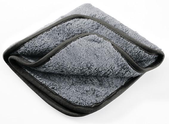 FLEX Mikrofaser-Poliertuch Premium MW-P