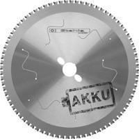 Stehle Handkreissägeblatt - Mega-Steel - Akku-Handkreissägen 230x1,8/1,4x30 Z=60TRF/MEG
