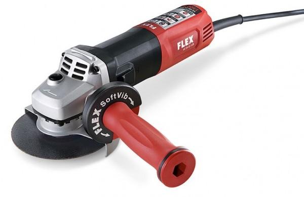 FLEX Winkelschleifer LE 15-11 125 regelbar 230V