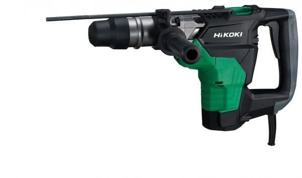 Hikoki DH40MC Bohr- & Meißelhammer SDS-Max 7,1 Joule