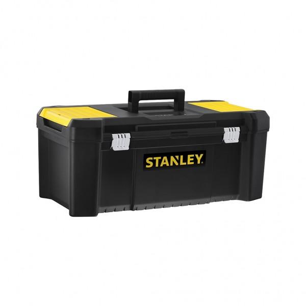 """Werkzeugbox Essential 26"""" Aussen: ca. 66x33x28 cm"""