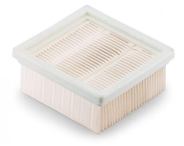 FLEX Flachfaltenfilter FE VC 6 H/HEPA