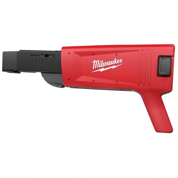 Milwaukee CA55 Magazinvorsatz für M18 FSG