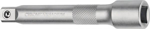 Verlängerung 1/2 Zoll Länge 75 mm PROMAT
