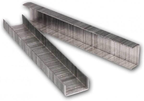 Milwaukee Tackerklammern T50 6 / 8 / 14 mm (1200 / 600 Stück)