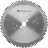 Stehle Kreissägeblatt 160X2,2/1,6x20 Z=48WSFAN (2) ID 58116000