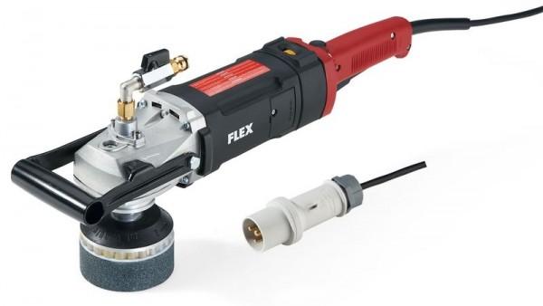 FLEX 1800 Watt Nass-Steinpolierer LW 802 VR
