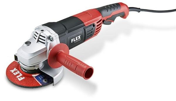 Flex Winkelschleifer L 15-10 150 230/CEE