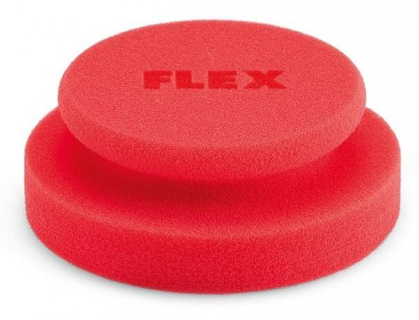 FLEX Polierschwamm PUK-R 130