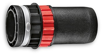 FLEX Clip-Adapter SAD-C D36/27 AS/NL