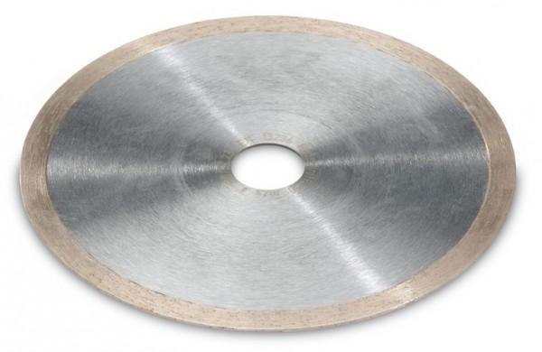 FLEX Diamanttrennscheibe Ø 170 x 22,2