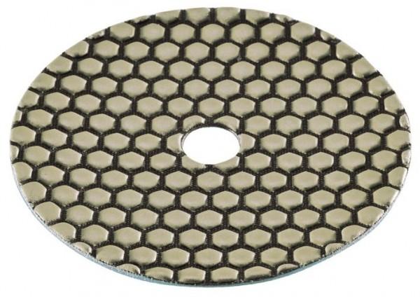 FLEX Diamant-Schleifpad DP 10000 DRY D150